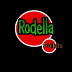 Copertina RodellaPallets&Co
