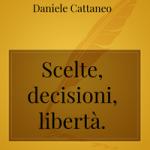 Copertina-poesia-scelte, decisioni, libertà